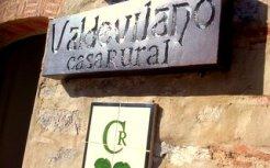 Valdevilano